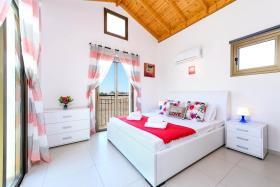Image No.6-Maison / Villa de 3 chambres à vendre à Ayia Napa