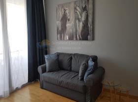 Image No.2-Appartement de 1 chambre à vendre à Agios Tychonas