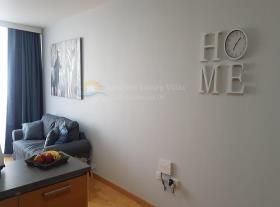 Image No.3-Appartement de 1 chambre à vendre à Agios Tychonas