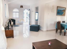 Image No.2-Maison / Villa de 3 chambres à vendre à Prodromi