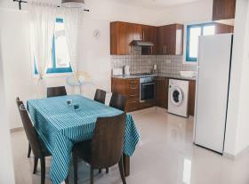 Image No.3-Maison / Villa de 3 chambres à vendre à Prodromi