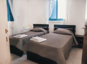 Image No.5-Maison / Villa de 3 chambres à vendre à Prodromi