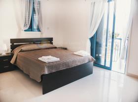 Image No.6-Maison / Villa de 3 chambres à vendre à Prodromi