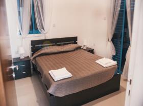 Image No.4-Maison / Villa de 3 chambres à vendre à Prodromi