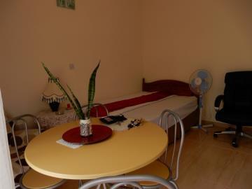 32114-studio-for-sale-in-peyia_full