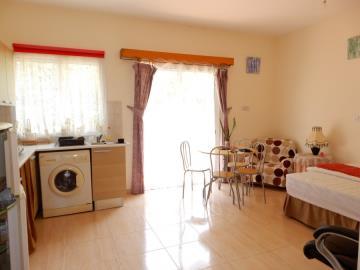 32120-studio-for-sale-in-peyia_full