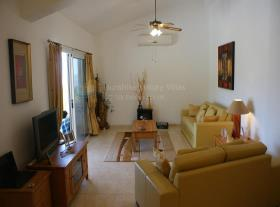 Image No.3-3 Bed Bungalow for sale