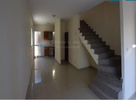 Image No.1-Maison de 2 chambres à vendre à Germasogeia