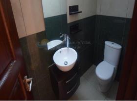 Image No.3-Maison de 2 chambres à vendre à Germasogeia