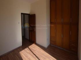 Image No.4-Maison de 2 chambres à vendre à Germasogeia