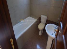 Image No.6-Maison de 2 chambres à vendre à Germasogeia