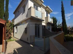 Image No.0-Maison de 2 chambres à vendre à Germasogeia
