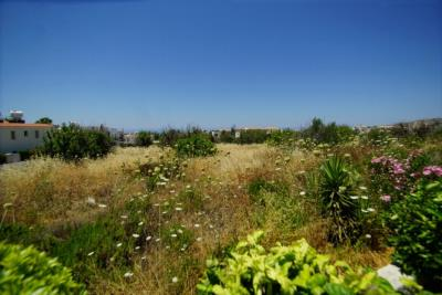 116109-town-house-for-sale-in-pegia_full