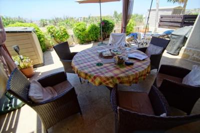 116110-town-house-for-sale-in-pegia_full