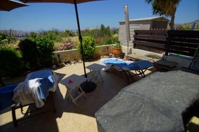 116112-town-house-for-sale-in-pegia_full