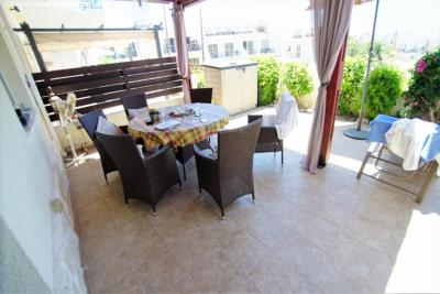 116111-town-house-for-sale-in-pegia_full