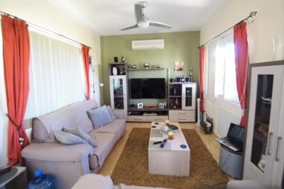 116113-town-house-for-sale-in-pegia_full