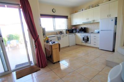 116116-town-house-for-sale-in-pegia_full