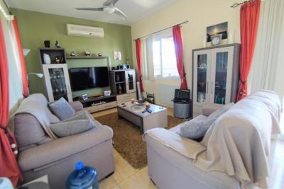 116115-town-house-for-sale-in-pegia_full
