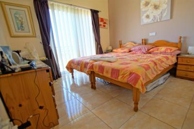 116124-town-house-for-sale-in-pegia_full