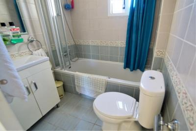 116122-town-house-for-sale-in-pegia_full