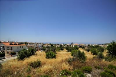 116126-town-house-for-sale-in-pegia_full