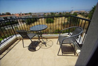 116125-town-house-for-sale-in-pegia_full