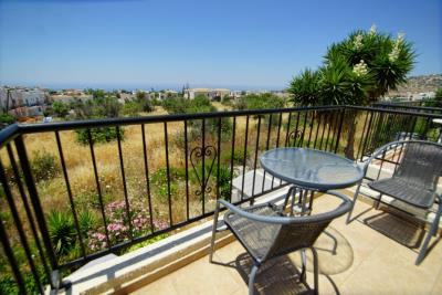 116127-town-house-for-sale-in-pegia_full
