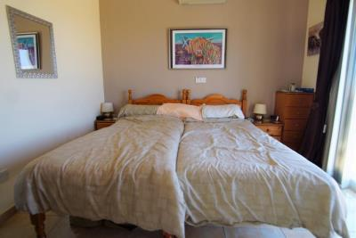 116128-town-house-for-sale-in-pegia_full