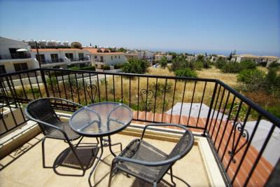 116131-town-house-for-sale-in-pegia_full