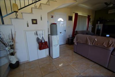 116134-town-house-for-sale-in-pegia_full