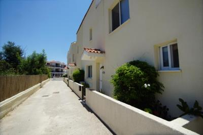 116135-town-house-for-sale-in-pegia_full
