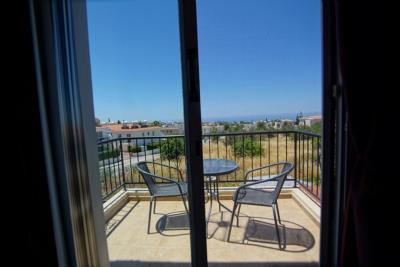 116130-town-house-for-sale-in-pegia_full