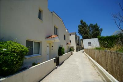116136-town-house-for-sale-in-pegia_full