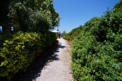 116138-town-house-for-sale-in-pegia_full