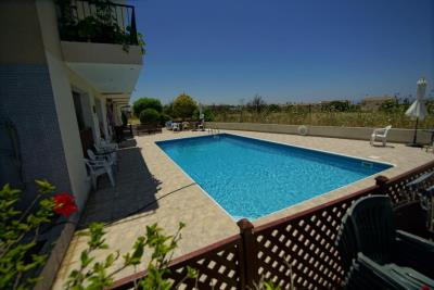116140-town-house-for-sale-in-pegia_full