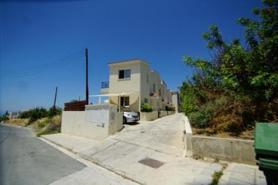 116141-town-house-for-sale-in-pegia_full