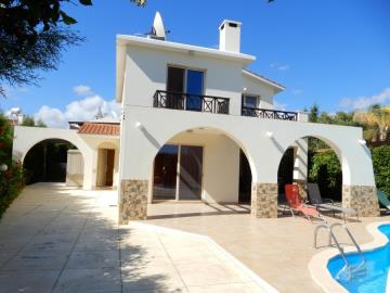 32132-detached-villa-for-sale-in-coral-bay_full