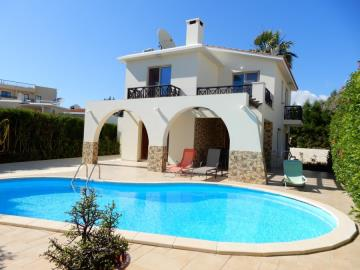 32131-detached-villa-for-sale-in-coral-bay_full