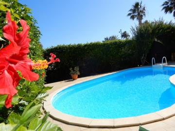 32133-detached-villa-for-sale-in-coral-bay_full