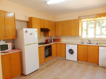 32135-detached-villa-for-sale-in-coral-bay_full
