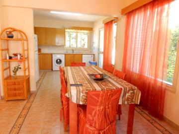32134-detached-villa-for-sale-in-coral-bay_full