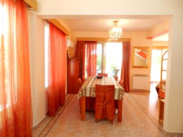 32136-detached-villa-for-sale-in-coral-bay_full