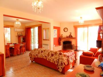 32138-detached-villa-for-sale-in-coral-bay_full