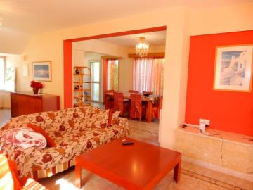 32140-detached-villa-for-sale-in-coral-bay_full