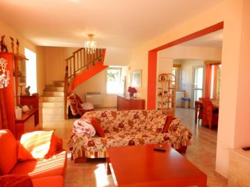 32139-detached-villa-for-sale-in-coral-bay_full