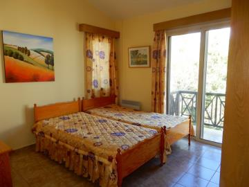 32144-detached-villa-for-sale-in-coral-bay_full
