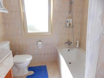 32145-detached-villa-for-sale-in-coral-bay_full