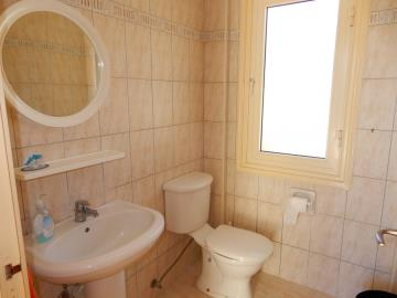 32143-detached-villa-for-sale-in-coral-bay_full