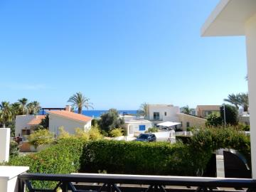 32147-detached-villa-for-sale-in-coral-bay_full